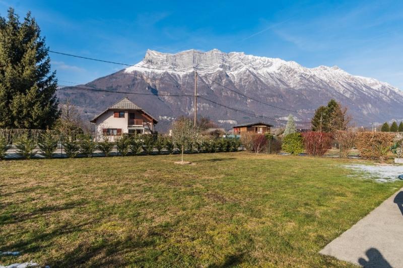 Sale house / villa Chamousset 259700€ - Picture 1