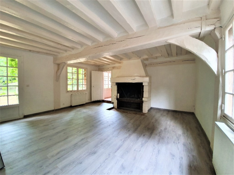 Vente maison / villa Gisors 189 000€ - Photo 2