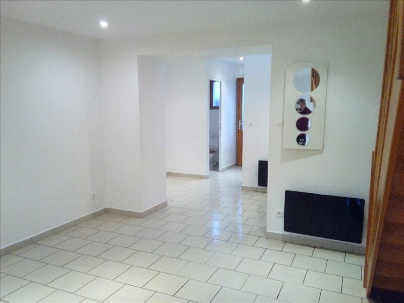 Rental house / villa Gonnehem 610€ CC - Picture 4