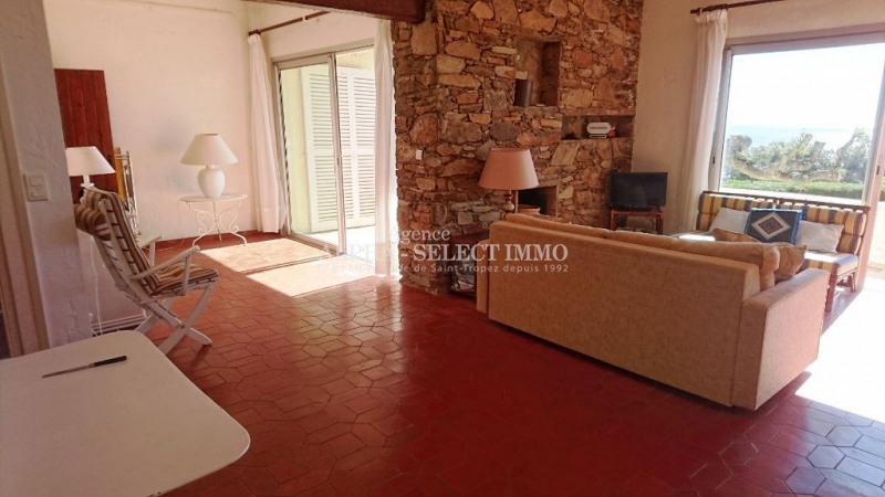 Vente de prestige maison / villa Sainte maxime 1150000€ - Photo 11