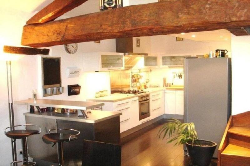 Vente maison / villa Plan de la tour 309000€ - Photo 2