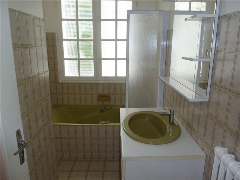 Location maison / villa L isle adam 1287€ CC - Photo 9