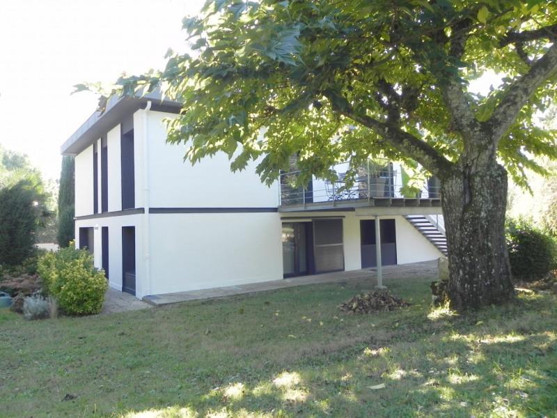 Sale house / villa Agen 480000€ - Picture 3