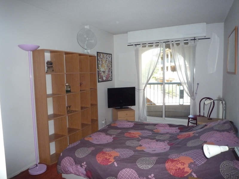Location appartement Aix en provence 981€ CC - Photo 3