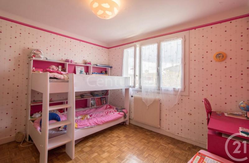 Sale house / villa Colomiers 265000€ - Picture 8