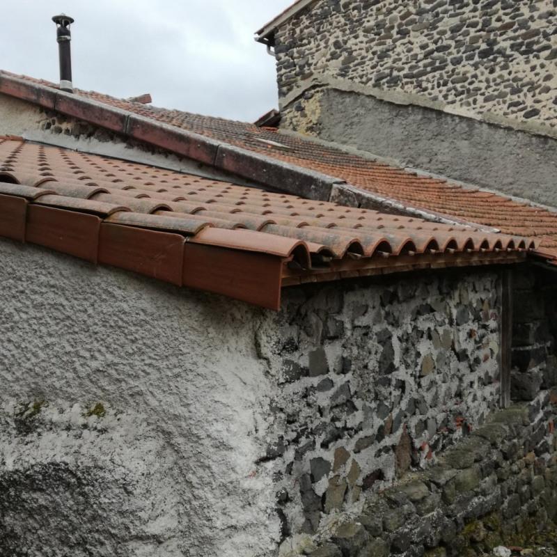 Vente maison / villa Le monastier sur gazeille 86500€ - Photo 22