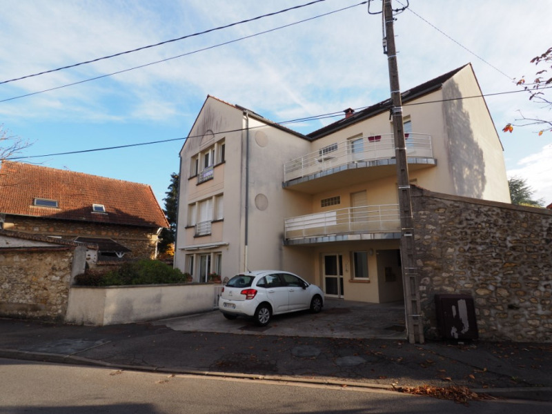 Vente appartement Melun 264 500€ - Photo 2