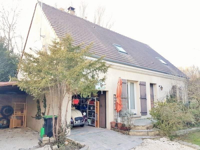 Sale house / villa Cormeilles en vexin 299400€ - Picture 1