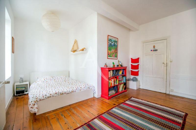 Deluxe sale house / villa Cugnaux 689000€ - Picture 9