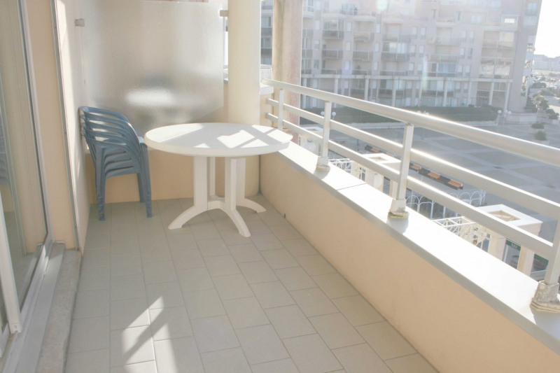 Location vacances appartement Pornichet 352€ - Photo 6