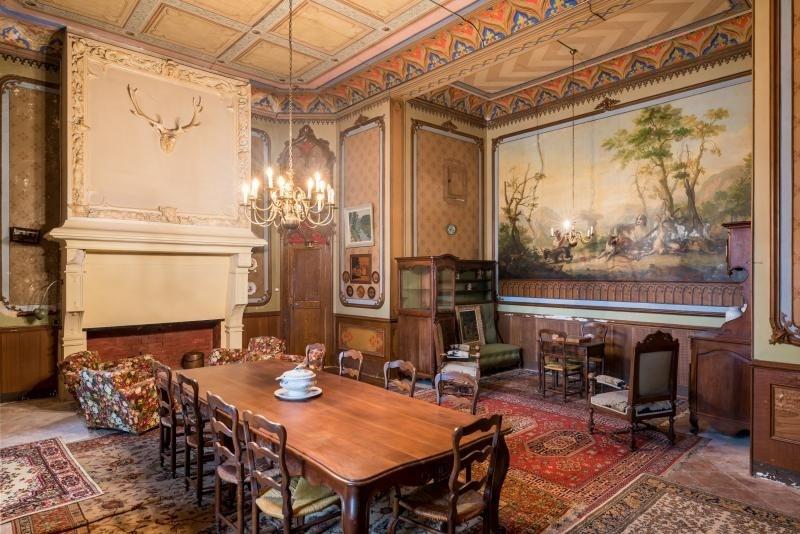 Deluxe sale chateau St remy de provence 1980000€ - Picture 5