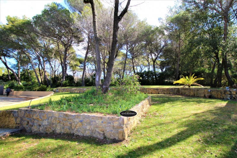 Vente de prestige maison / villa Mougins 2 990 000€ - Photo 7