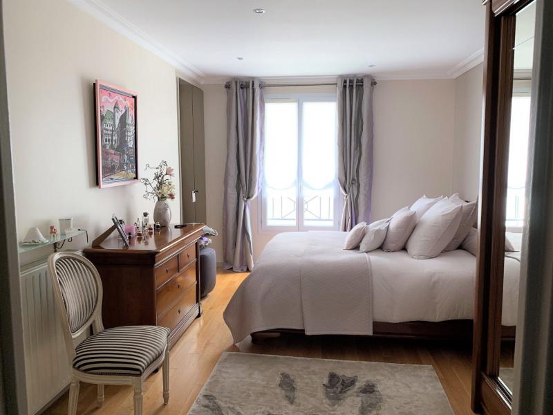 Sale house / villa Saint-gratien 770000€ - Picture 8