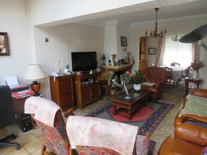 Vente maison / villa Saint brieuc 120000€ - Photo 5
