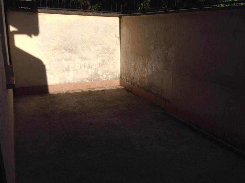 Affitto appartamento Claye souilly 785€ CC - Fotografia 6