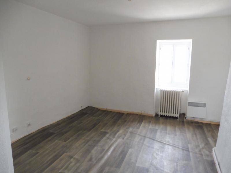 Vente maison / villa Bessines sur gartempe 42500€ - Photo 4