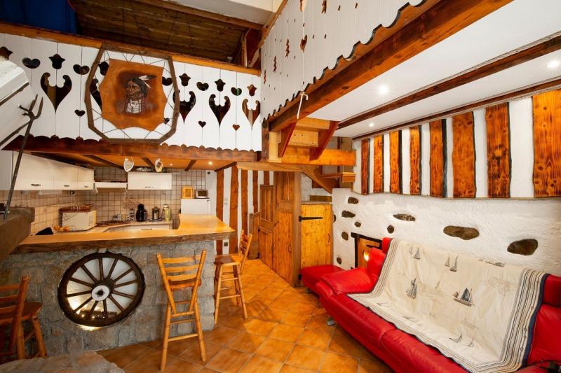 Sale house / villa Laval 450000€ - Picture 7