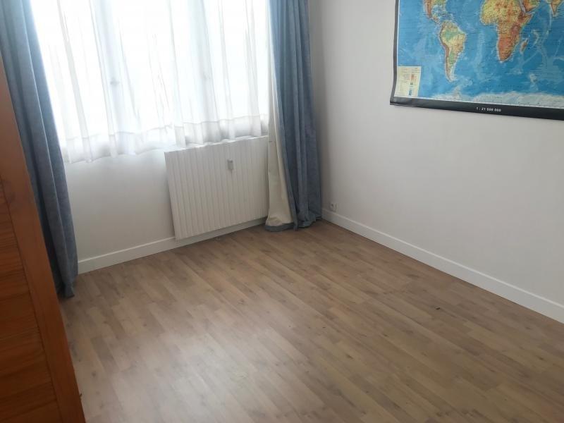 Verkoop  appartement St denis 195000€ - Foto 5