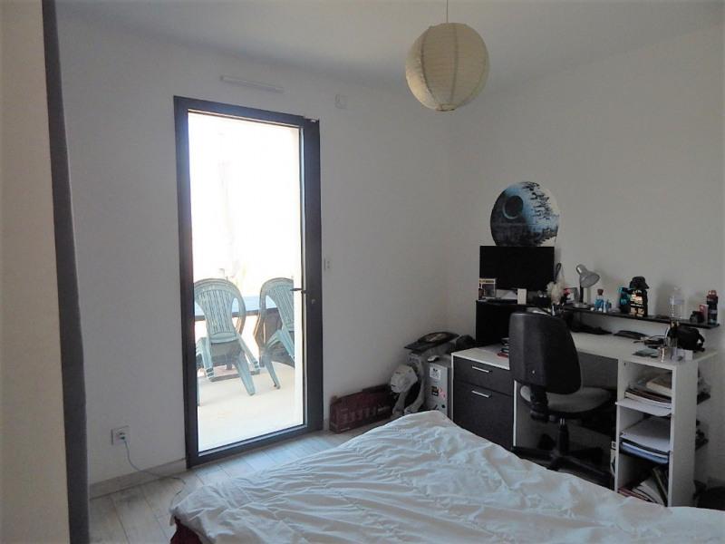 Sale house / villa Semussac 264500€ - Picture 8