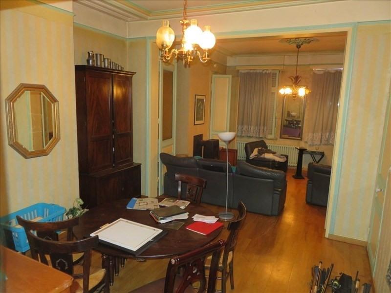 Vente maison / villa St pol sur mer 150000€ - Photo 3