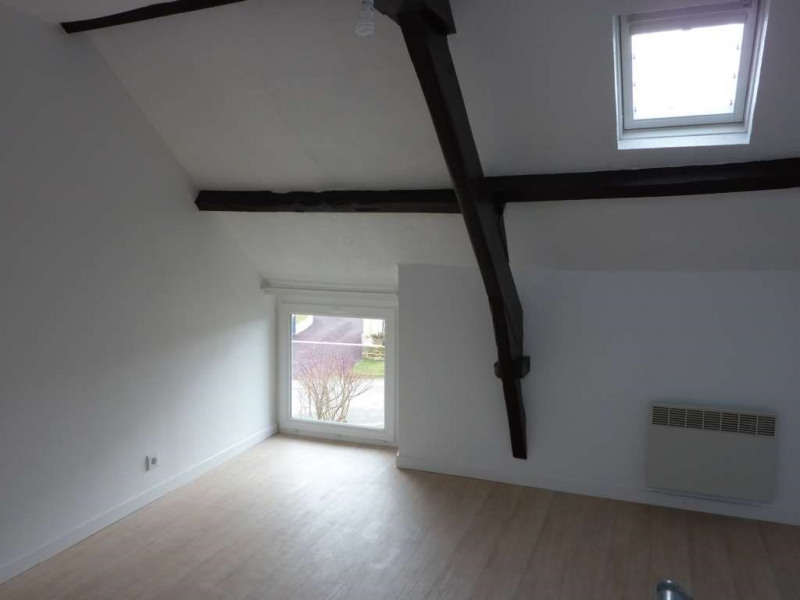 Rental apartment Le sourn 352€ CC - Picture 7