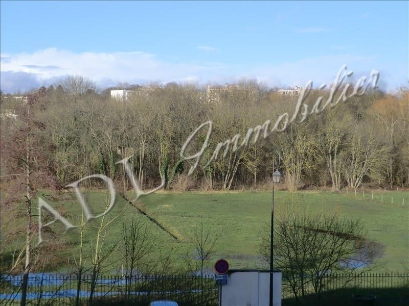 Vente de prestige appartement Chantilly 599000€ - Photo 3