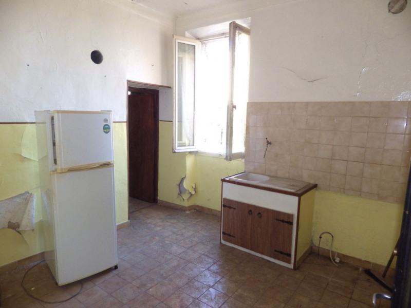 Vente maison / villa Colomars 195 000€ - Photo 3