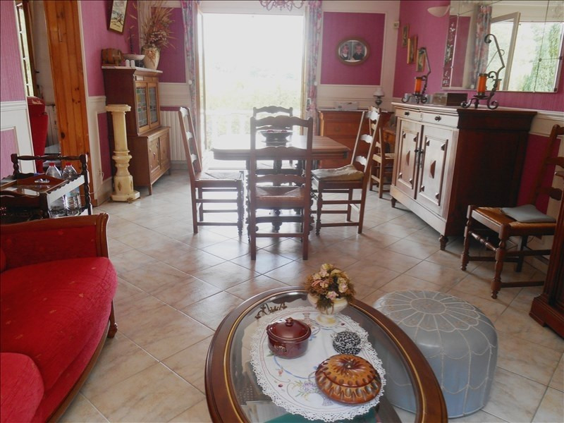 Sale house / villa La ferte sous jouarre 315 000€ - Picture 2