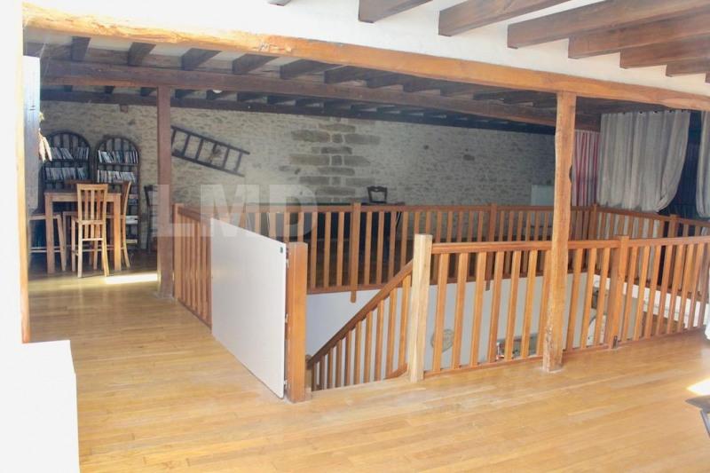 Vente maison / villa Rozay-en-brie 435000€ - Photo 12
