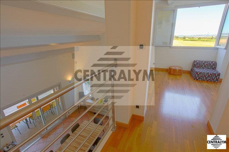 Vente de prestige maison / villa Chasselay 749000€ - Photo 10