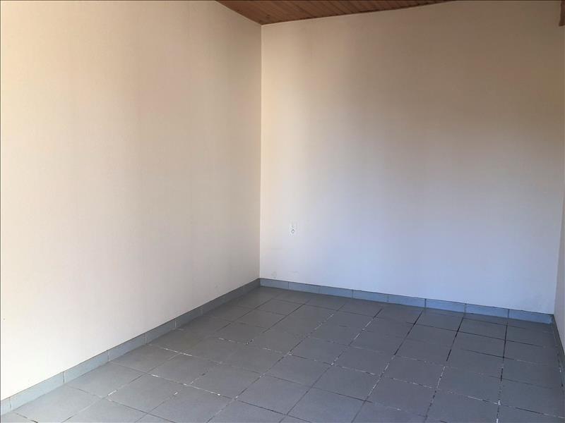 Location appartement Moulins 360€ CC - Photo 4