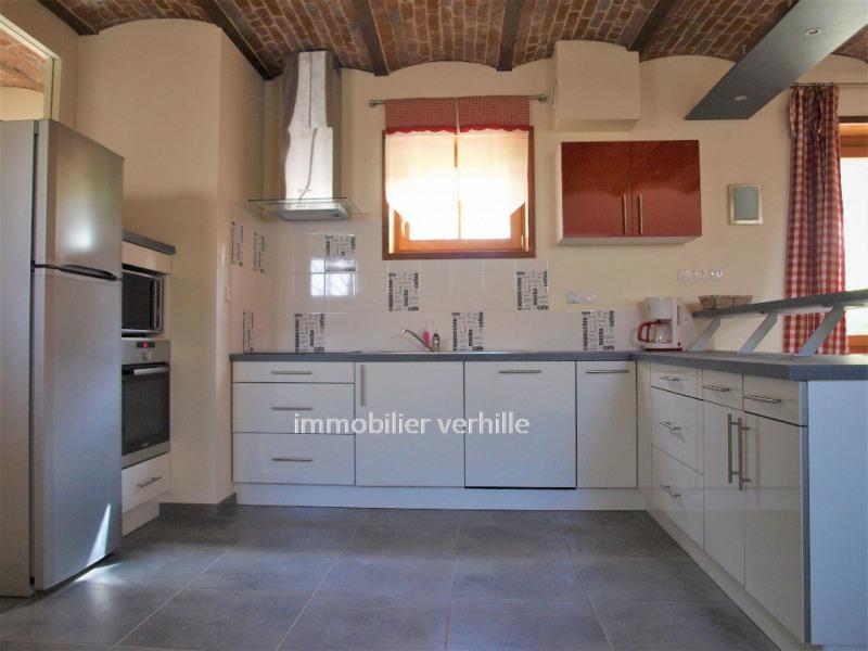 Rental house / villa Fournes en weppes 1300€ CC - Picture 4