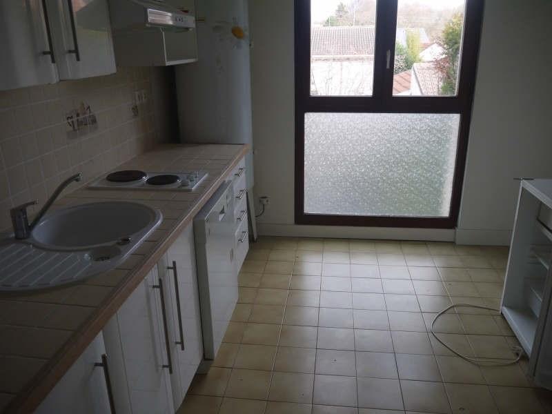 Location appartement Eragny 719€ CC - Photo 3