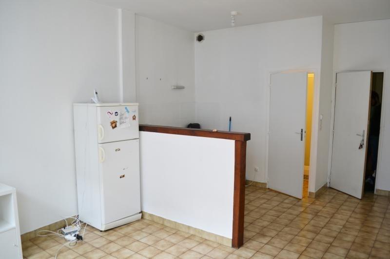 Location appartement Rouen 445€ CC - Photo 3