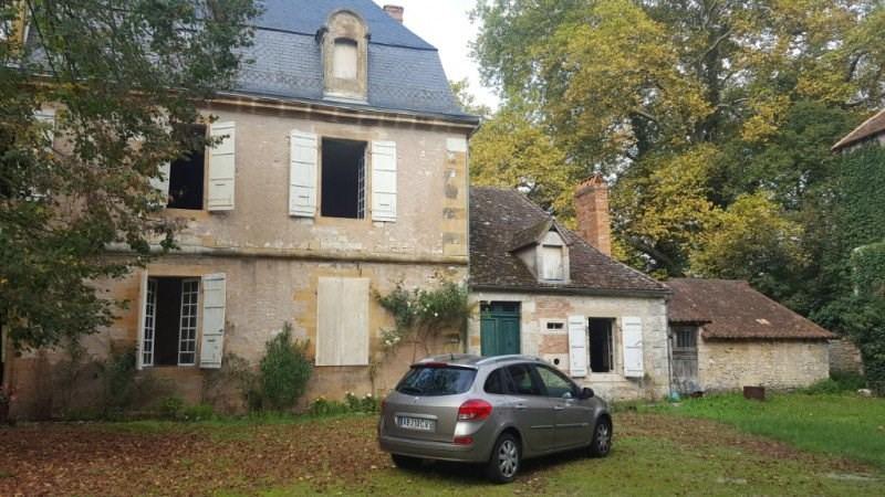 Vente de prestige maison / villa Tourtoirac 327000€ - Photo 7