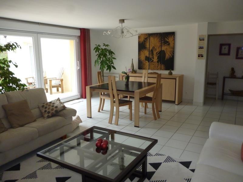 Vente maison / villa Nantes 453900€ - Photo 4