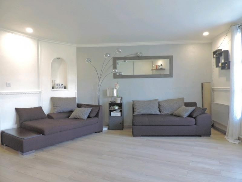 Vente appartement St brice sous foret 239 000€ - Photo 1