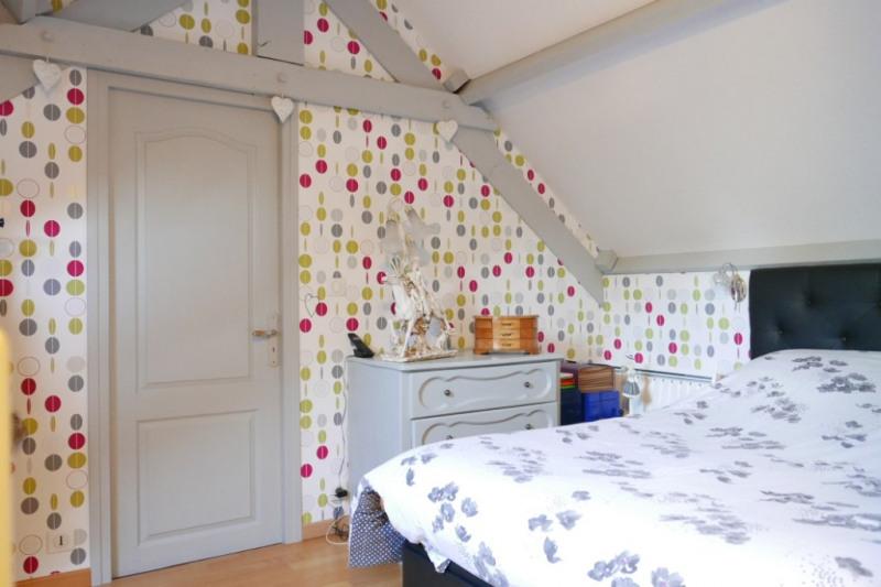 Vente maison / villa Maintenon 212000€ - Photo 7