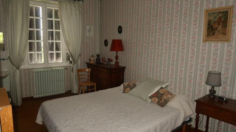 Vente maison / villa Thouron 266375€ - Photo 7