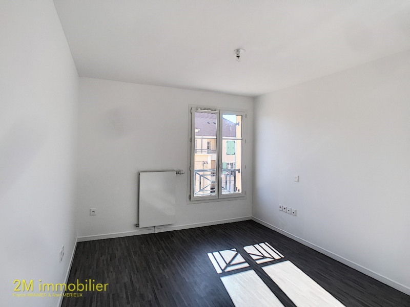 Location appartement Rubelles 795€ CC - Photo 5