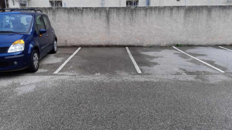 Location parking Avignon 70€ CC - Photo 2