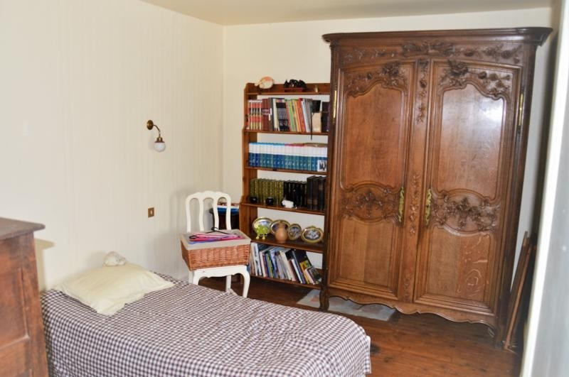 Sale house / villa Feytiat 216 000€ - Picture 9