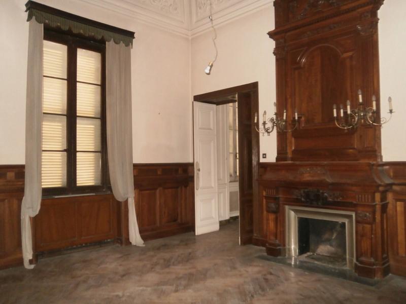 Vente de prestige maison / villa Nimes 782000€ - Photo 4