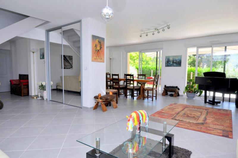 Vente maison / villa Limours 520000€ - Photo 2
