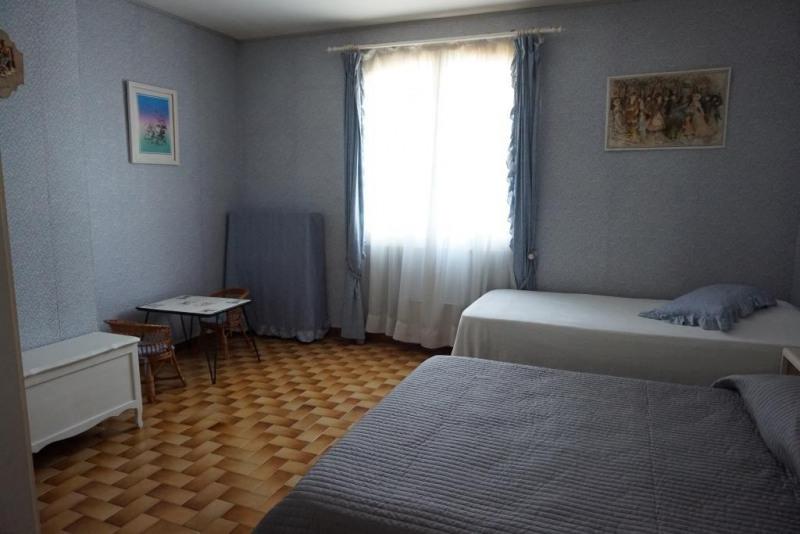 Vente de prestige maison / villa Hyeres 639000€ - Photo 10