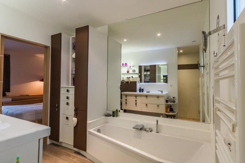 Deluxe sale house / villa Alby sur cheran 798000€ - Picture 7