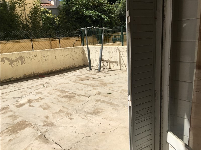 Sale empty room/storage Perpignan 61 000€ - Picture 5