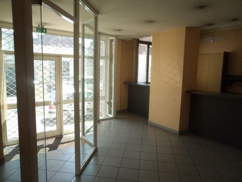 Vente maison / villa Saint omer 180000€ - Photo 12