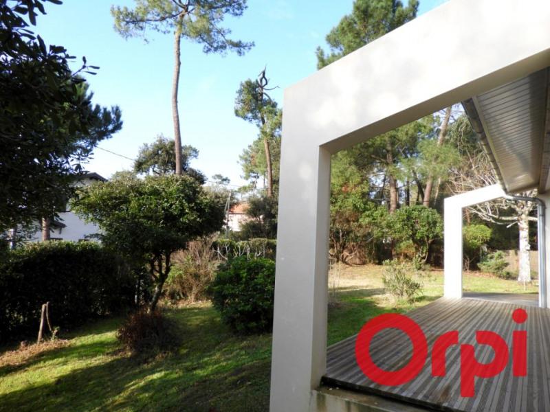 Vente de prestige maison / villa Saint palais sur mer 690000€ - Photo 15