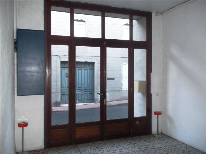 Vente local commercial Mazamet 140 000€ - Photo 6